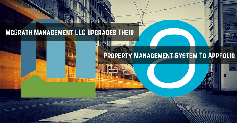 McGrath Management LLC | Property Management Hopewell Junction